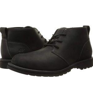 Timberland Grantley chukka boots EUC